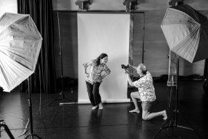 Fotokurse in Freiburg von Achim Käflein-Photodesign. Grundlagen, Bildgestaltung, Kameratechnik, Bildbearbeitung, künstlerische Fotografie. Für Einsteiger + Fortgeschrittene. Kleine Gruppen, effektives Lernen, schneller Erfolg!